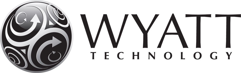 Wyatt Technology