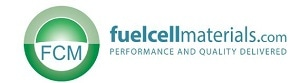 fuelcellmaterials