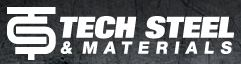 Tech Steel & Materials, LLC