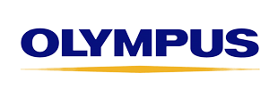 Olympus Scientific Solutions Americas (XRF / XRD)