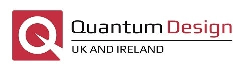Quantum Design UK and Ireland Ltd