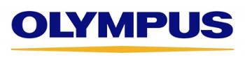 Olympus Scientific Solutions Americas NDT logo.