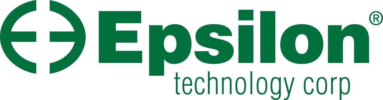 Epsilon Technology Corp.