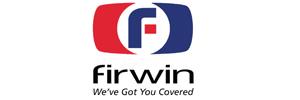 Firwin Corporation