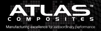 Atlas Composites