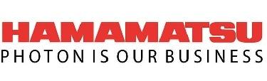 Hamamatsu Photonics Europe