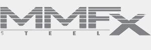 MMFX Technologies