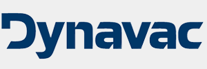 Dynavac - High Vacuum Thin Film Deposition