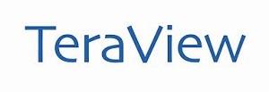 TeraView Ltd