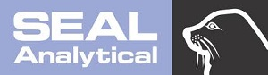 SEAL Analytical Ltd.