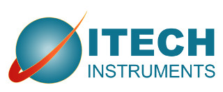 Itech Instruments