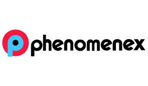 Phenomenex Inc.