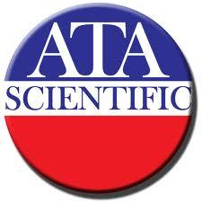 ATA Scientific