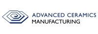 Advanced Ceramics Manufacturing