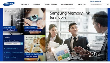 samsung electronics company global marketing operation 504-051 samsung electronics company: global marketing operations 2 own, better-known brand names during this time, the company s mission increasingly emphasized.