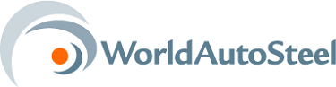 WorldAutoSteel (World Auto Steel)