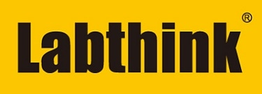 Labthink International, Inc. logo.