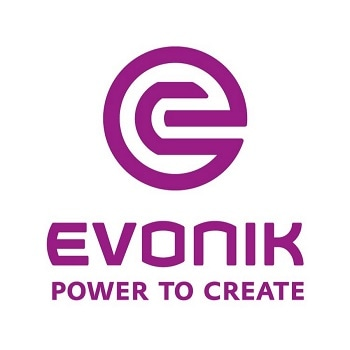 Evonik Industries - ROHACELL
