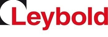 Leybold  GmbH