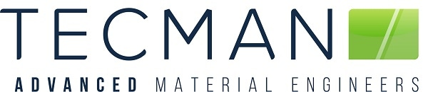 Tecman Speciality Materials