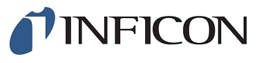 INFICON Inc.