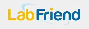 LabFriend
