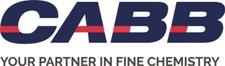CABB Group GmbH