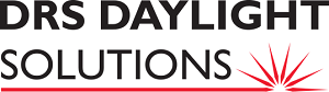 Daylight Solutions Inc.