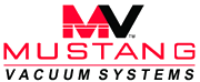 Mustang Vacuum Systems Inc.