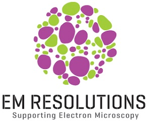 EM Resolutions Ltd