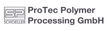 ProTec Polymer Processing
