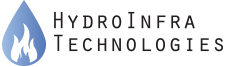 HydroInfra Technologies