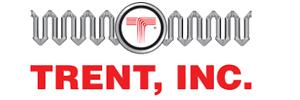 Trent, Inc.