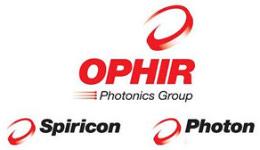 Ophir Photonics Group
