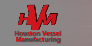 Houston Vessel Manufacturing