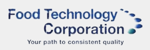 Food Technology Corporation