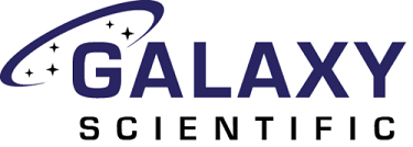 Galaxy Scientific Inc