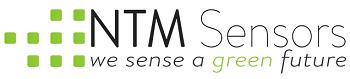 NTM Sensors