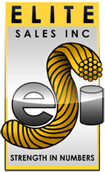 Elite Sales Inc