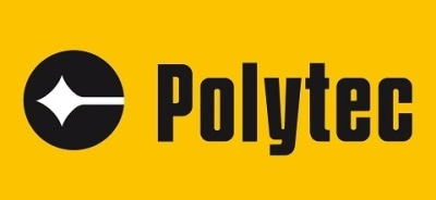 Polytec : Quotes, Address, Contact