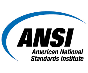 American National Standards Society Ansi Quotes
