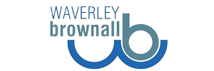 Waverley Brownall
