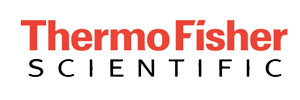 Thermo Fisher Scientific – Materials & Structural Analysis logo.