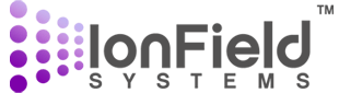 Ion Field Systems