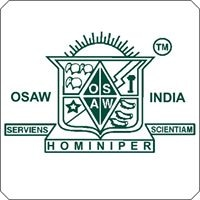 OSAW – ORIENTAL SCIENCE APPARATUS WORKSHOPS