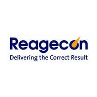 Reagecon Diagnostics Ltd