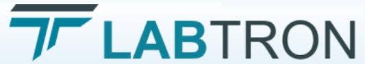 Labtron Equipment Ltd  : Quotes, Address, Contact