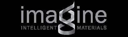 Imagine Intelligent Materials.