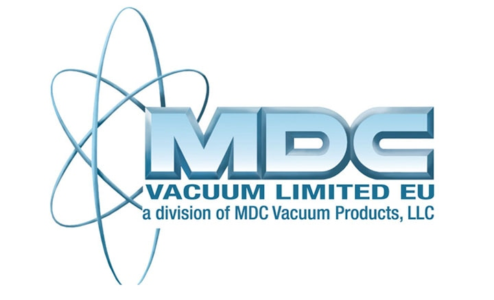 MDC Vacuum Limited EU (Europe)