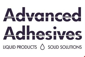 Advanced Adhesives Ltd.